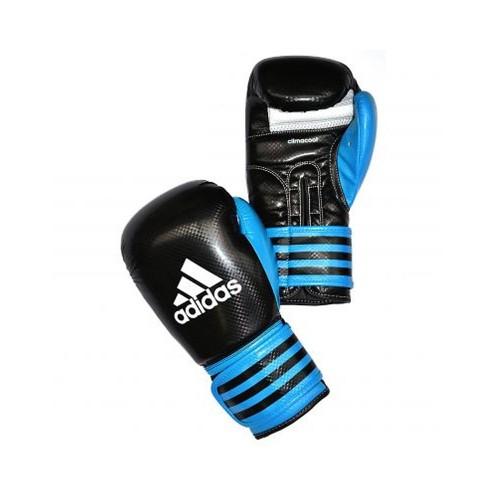 Боксерские перчатки Adidas SHADOW