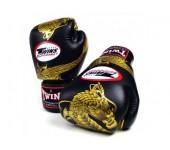 Для тайского бокса
