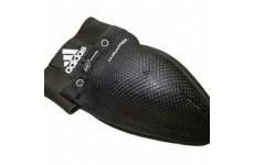Защита паха WKF Adidas