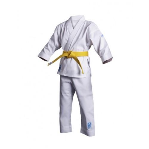 Кимоно для карате Adidas серии Kids (K200E) (без пояса)