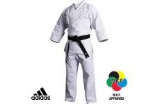 Кимоно для карате Adidas серии K220K