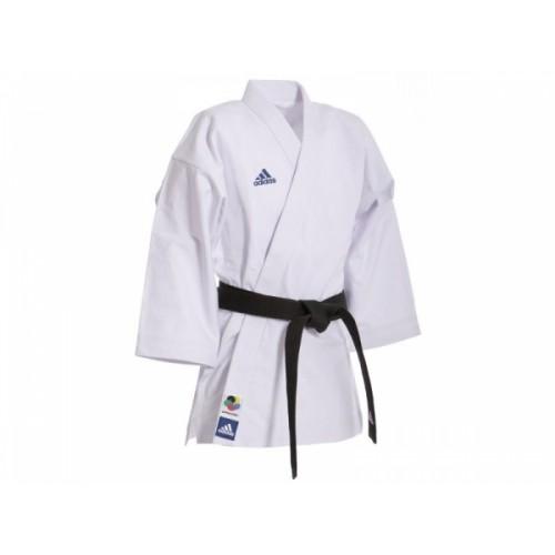 Кимоно для карате Adidas серии K220SK