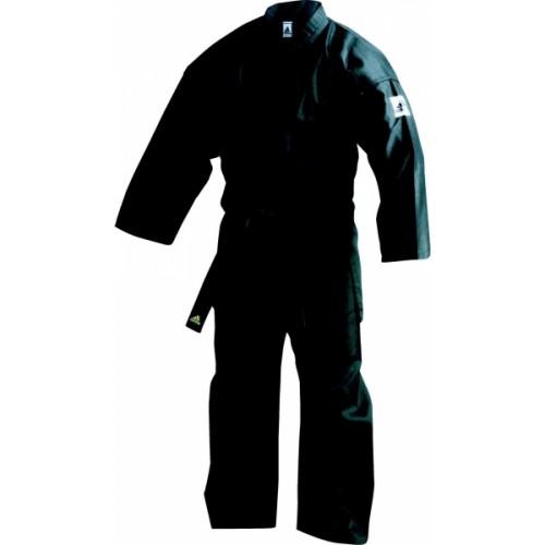 Кимоно для карате Adidas K270 Bushido