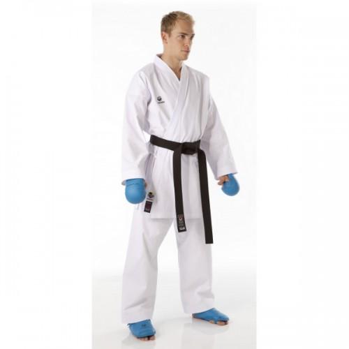 Кимоно для кумитэ Adidas Tokaido серии Kumite Master70780