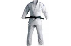 Кимоно Adidas для джиу-джитсу JJ800