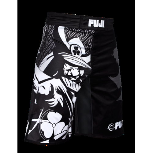 Шорты для ММА FUJI Musashi Board Shorts