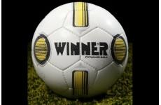 Мяч футзальный тренировочный Winner DYNAMIC SALA
