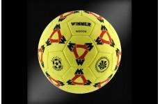 Мяч футбольный Winner INDOOR