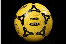 Мяч футзальный тренировочный Winner MATCH SALA
