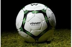Мяч футбольный Winner PRIMO PLUS