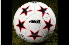 Мяч футбольный тренировочный Winner STAR