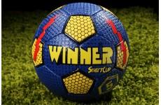 Мяч футбольный тренировочный Winner STREET CUP